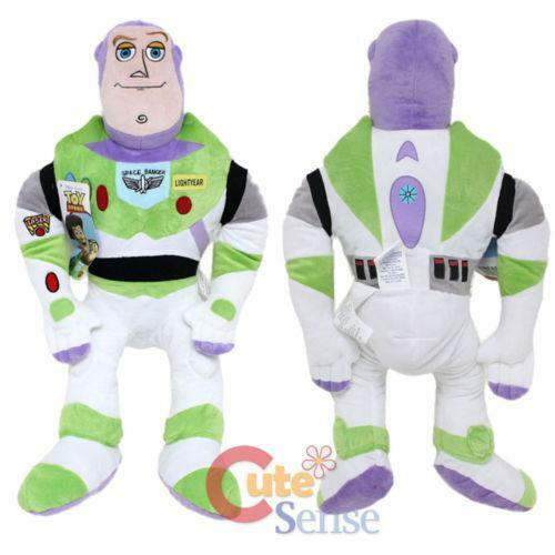 Buzz Lightyear Bed Ebay