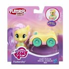 My Little Pony Playskool Toys
