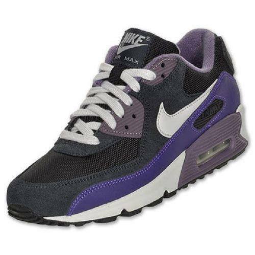 uk availability 2aa92 6157a Nike Air Max Women   eBay