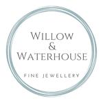 willow-waterhouse