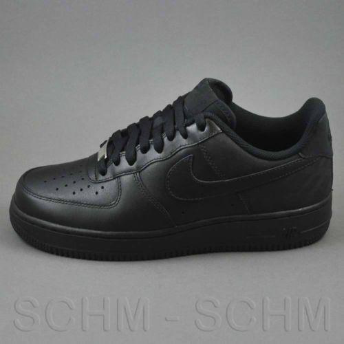 sale retailer 177ad fecb6 black air jordan shoes. nike air force size smaller