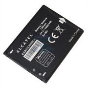 Alcatel One Touch Battery