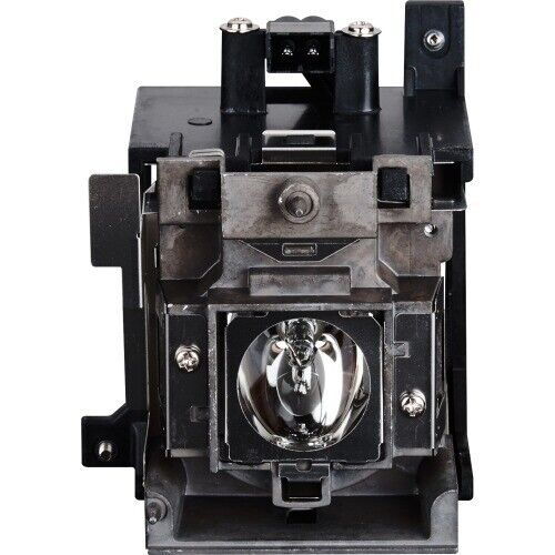 Viewsonic-new-rlc-107.. _ Projector Lamp - For Viewsonic Ps700w  Ps750