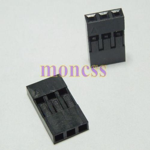 3 Pin Connector   eBay