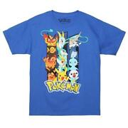 Boys T-shirt Ralph NWT 8