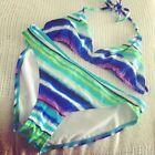 Nylon Bras N Things Bikini Swimwear for Women