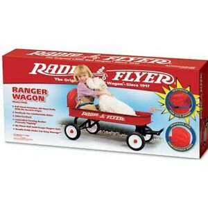 Radio Flyer Wagon Stroller Carrier Amp Carseat Deals