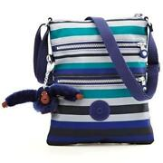 Kipling Messenger Bag