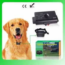 1  DOG STUBBORN UNDERGROUND FENCING ELECTRIC DOG FENCE Welshpool Canning Area Preview