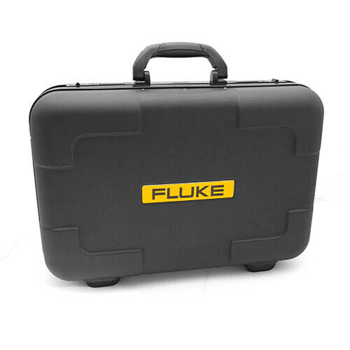Fluke C290 Hard Carrying Case for 190-II Series