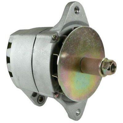 Alternator Caterpillar Compactors 815 816 825b 826b Engines 3208 3304 3306 24v