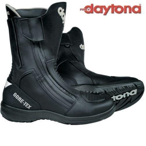 203eb6d383d2 Daytona Boots