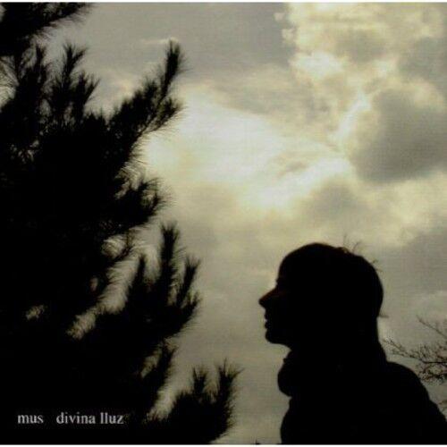 Mus - Divina Lluz [New CD]