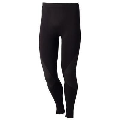 Redington REDILAYER Pant ~ Black NEW ~ Closeout Size XL