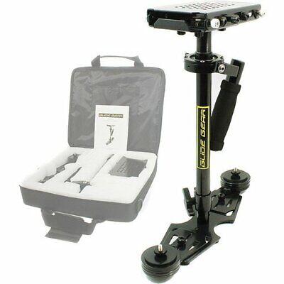 Glide Gear DNA 5050 Professional Camera Stabilizer