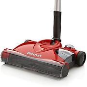 Gtech Sweeper
