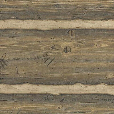 Vinyl Log Siding For Sale Classifieds