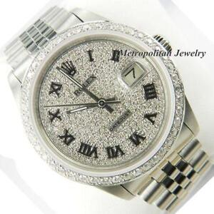 Best Selling in Rolex Datejust