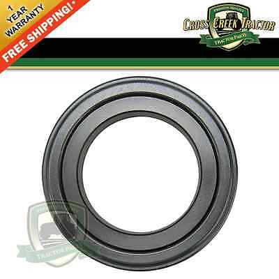 E4nn7580aa New Ford Tractor Throw Out Bearing 2000 3000 4000 4000su 2600