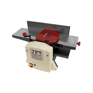 Jet Jointer Ebay