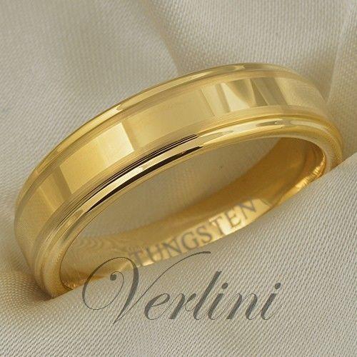 Women Wedding Rings 14k Gold Ebay