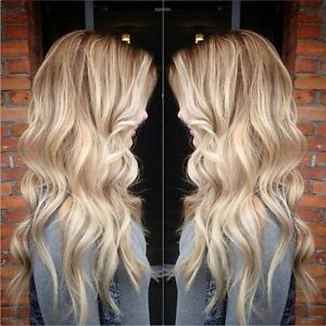 Pro Fusion, Micro Links & Tape Hair Extensions