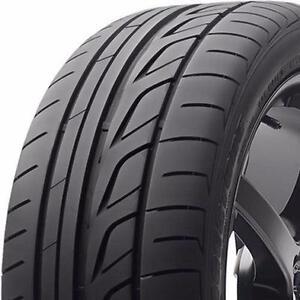 Bridgestone Potenza RE760  In Stock Sales 225 40 r18 905 482 9803 Wheelsco  $572 A SET