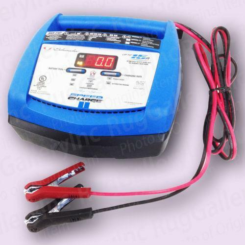 Products Battery Racking Wi additionally Dc V Ah furthermore Sc Image furthermore Cb L A together with Dhc Electronic Battery Tester With Print Out V V Bt. on 6v agm deep cycle batteries
