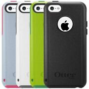 Otterbox Commuter Series iPhone 5
