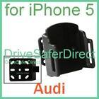 Audi iPhone 3 Cradle