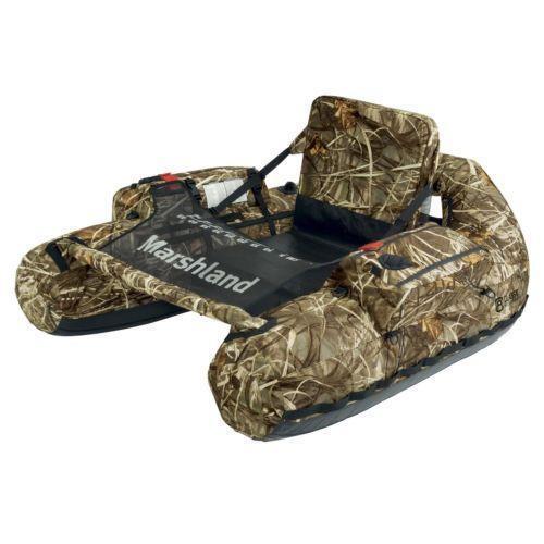 Duck Boat Blind Ebay