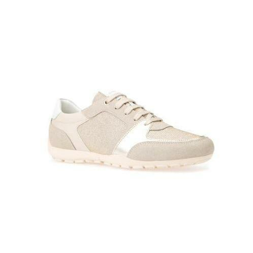0790e0773b4 ≥ SALE! Dames sneakers maat 39 tot *70%* korting in de outlet ...