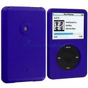 iPod Classic Accessories