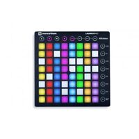 Looking for someone who knows how to play LAUNCHPAD MK2