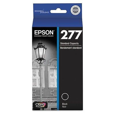 Deals on epson ink