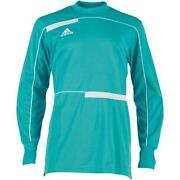 Goalkeeper Top