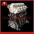 Mazda 5 Engine