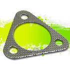 King Car and Truck Gaskets