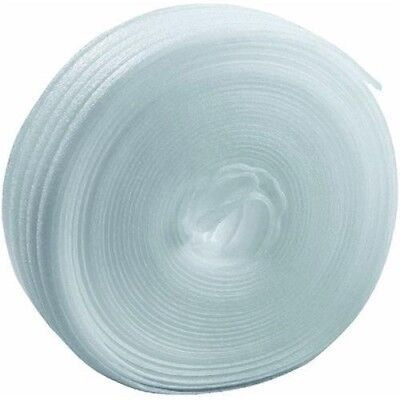 Reflectix Cf50550 Foam Sill Sealer White 5.5 X 50