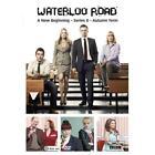 Waterloo Road 1
