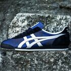 Jeans Athletic Shoes Onitsuka Tiger for Men