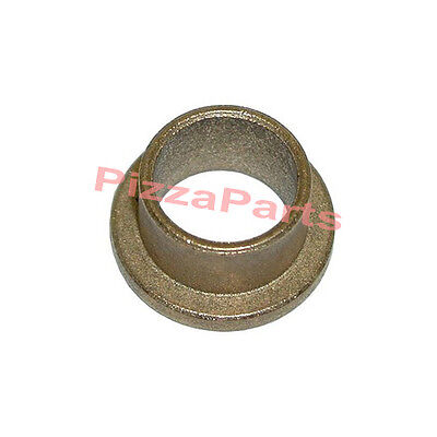 New Middleby Marshall 22034 0003 Replacement Conveyor Shaft Bronze Bushing