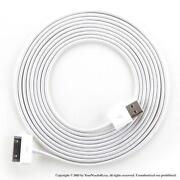 10 ft iPhone 4 Charger