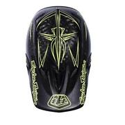 Troy Lee Designs Helmet D3