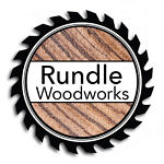 rundle_woodworks