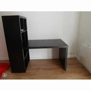 expedit ikea acheter et vendre dans grand montr al petites annonces class es de kijiji. Black Bedroom Furniture Sets. Home Design Ideas