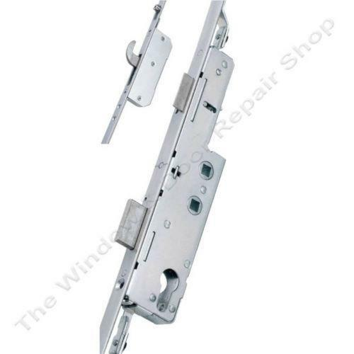 Door Hook Lock Ebay