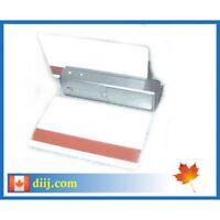 MSR400 USB mini400 Portable Magnetic Stripe Reader