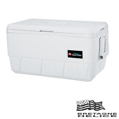 Congelador Igloo Marino Ultra 36-34 Litros comprar usado  Enviando para Brazil