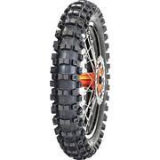 110/100-18 Tire
